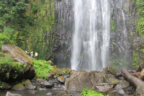 chagga tour in kilimanjaro region