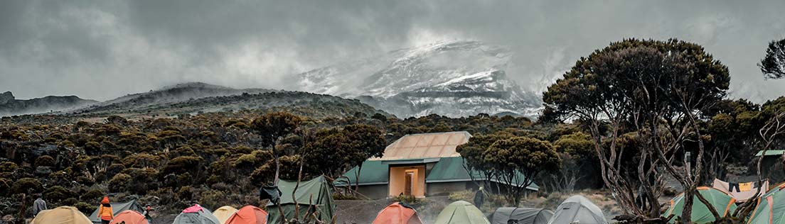 day 2 machame route