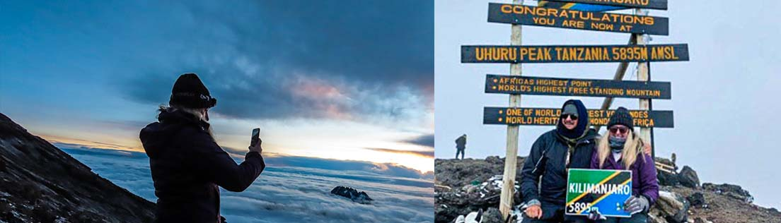day 4 machame route
