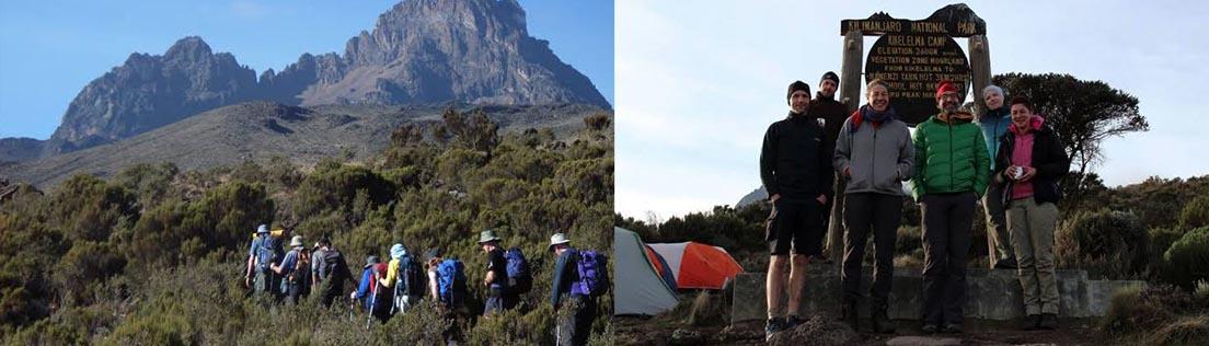 kikelelwa Camp