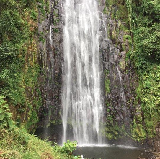 materuni-waterfall